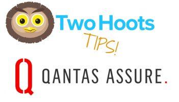 QANTAS Assure Health Insurance
