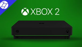 Xbox 2 (2020)