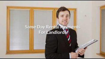 Yabonza property management platform