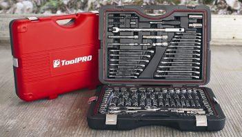 ToolPRO Tool Kits