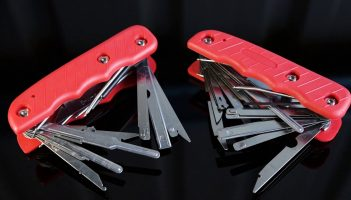 ToolPRO Radio Removal Tool – Review