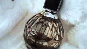 Jimmy Choo Perfume 2 Review