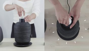 IKEA x SONOS SYMFONISK Lamp Speaker – Review