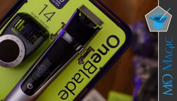 Philips OneBlade Pro Razor Review
