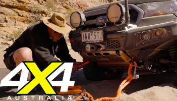 MaxTrax 4×4 recovery kit tested – Review