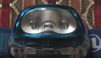 Petzl E91 Tikkina 2 Headlamp Review – The Outdoor Gear Review