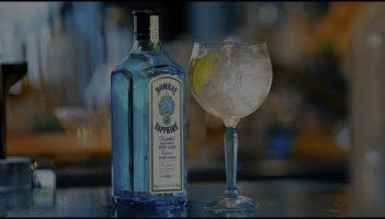 The Beefeater Ultimate Gin & Tonic – Review
