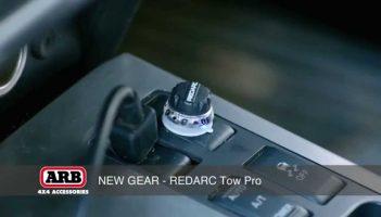 Review: Redarc TowPro