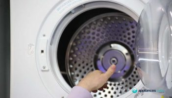review of the 5kg Simpson Dryer 39S500M