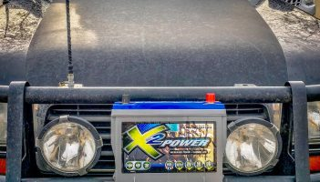 Northstar 2X Power Battery – Review