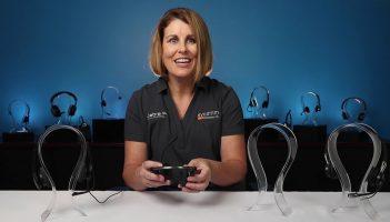 Jabra Biz Corded Headsets – REVIEW