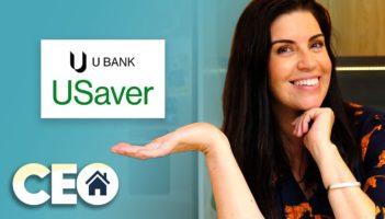 UBank USaver review