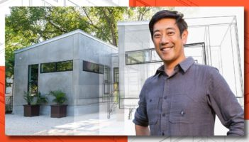 Home of the Future with Grant Imahara Review