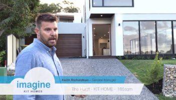 Hurst Kit Home Design Review