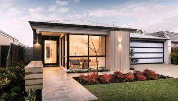 Home Builders South Australia Review