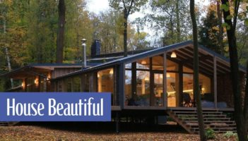 Affordable Prefab Cabins Review