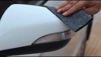 Nano Magic Cloth 2020 Review