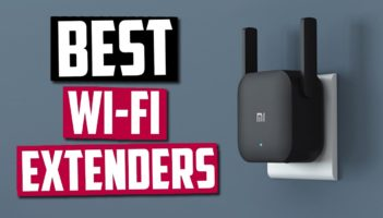 WiFi Extender in 2020 Review