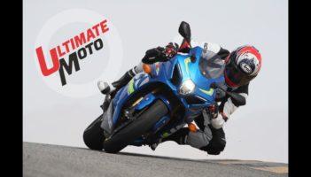 Dunlop Sportmax Q4 Tire Review