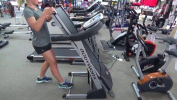 Bodyworx Chicago S1 Treadmill – Australian Review