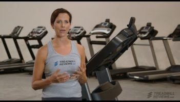 Ultimate Treadmill Buying Guide Review