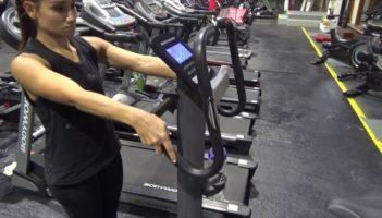 BodyWorx BK4.0 + BK3.0 Exercise Bike Review