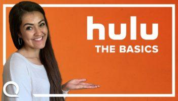 Hulu 101 | Hulu Review