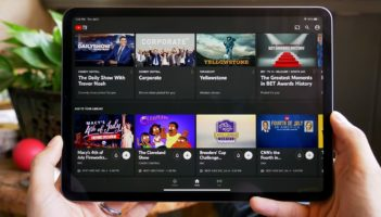 YouTube TV – Review