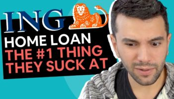 ING Bank Home Loan Review