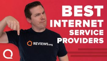 Internet Service Provider for YOU   Providers, Speed and Data, Pricing – Review