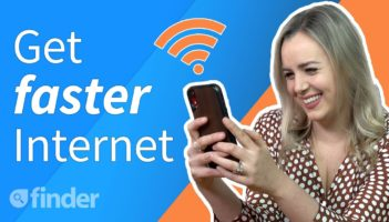 Faster Internet speed and boost your WiFi in Australia – Review
