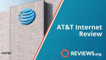 AT&T Internet Pricing, Packages, Speeds | AT&T Internet Review