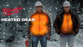 Heated Jackets 2019 Review