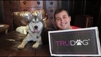 TRUDOG | PRODUCTS REVIEW