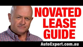 Novated Lease Basics, Tricks and Traps REVIEW