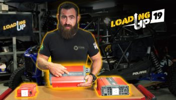 Pure Sine Wave Inverters For Camping Review