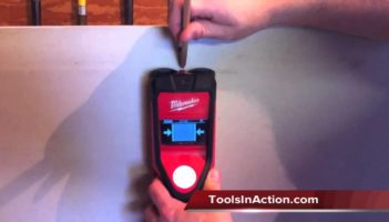 Milwaukee SUB-SCANNER M12 Review