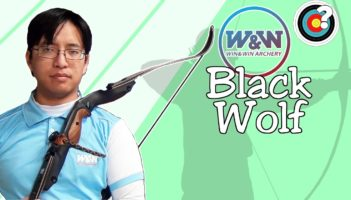 Archery | W&W Black Wolf Review