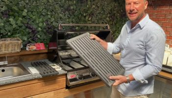 beefeater signature 3000 bbq review