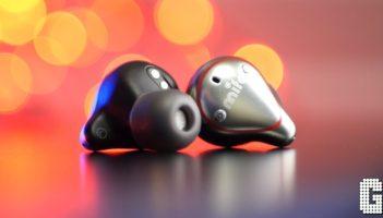 MIFO O5 True Wireless Earbuds REVIEW