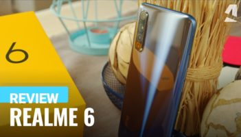 Realme 6 full review