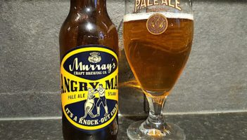 Australian Craft Beer Review
